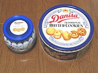 cookie01.jpg