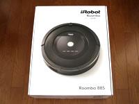 roomba885.jpg